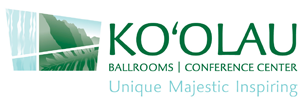 Koolau Ballrooms