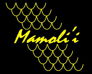 Mamolii Productions