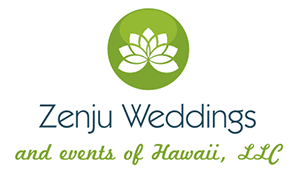 Zenju Weddings