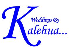 kalehua