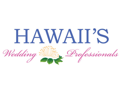 Welcome to Hawaii Wedding Professionals TV show